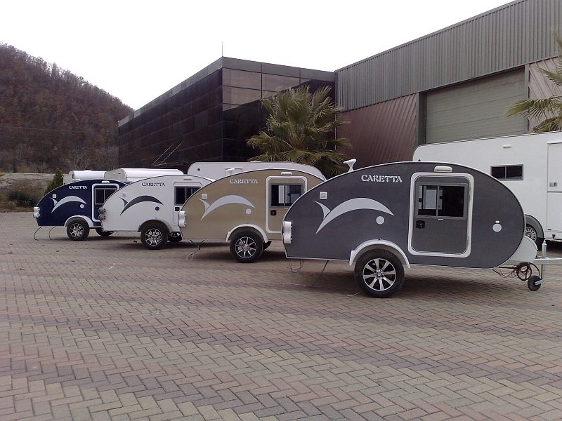 loisirslocation com location mat riel de camping et caravanes location mini caravane caretta. Black Bedroom Furniture Sets. Home Design Ideas